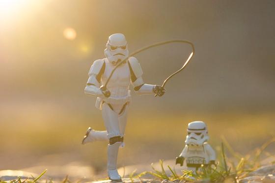 TheeBlog-Stormtroopers