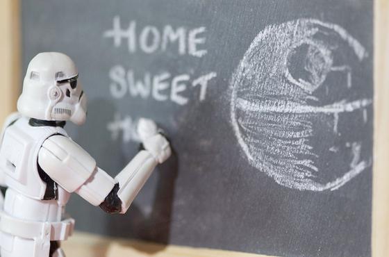 TheeBlog-Stormtroopers1