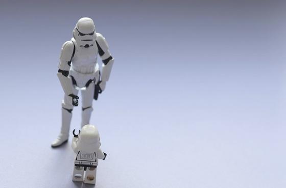 TheeBlog-Stormtroopers10