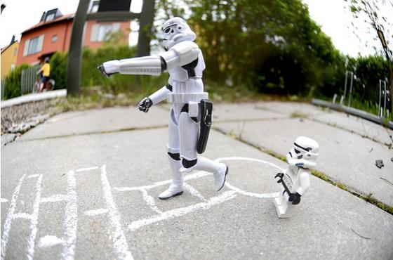 TheeBlog-Stormtroopers11