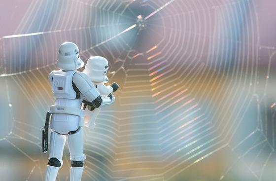 TheeBlog-Stormtroopers12