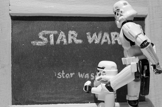 TheeBlog-Stormtroopers14
