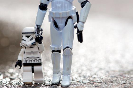 TheeBlog-Stormtroopers15