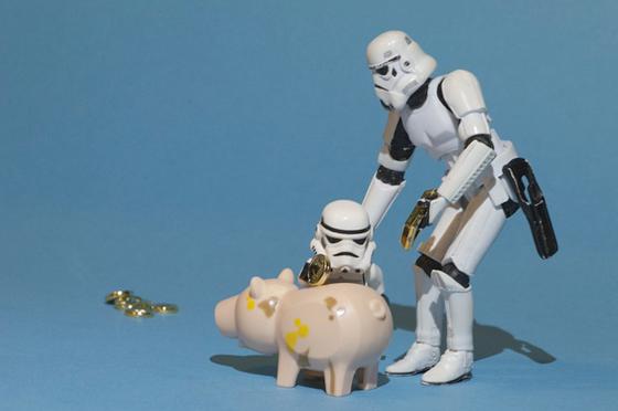 TheeBlog-Stormtroopers17