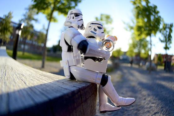 TheeBlog-Stormtroopers18