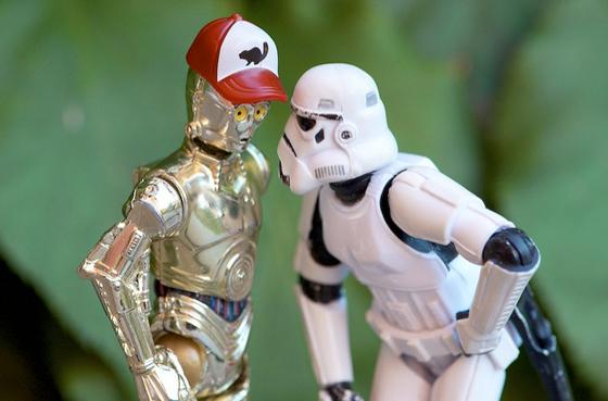 TheeBlog-Stormtroopers19