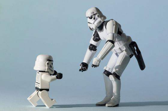 TheeBlog-Stormtroopers2