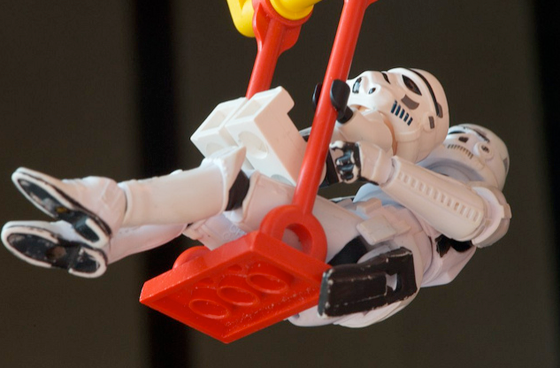 TheeBlog-Stormtroopers20