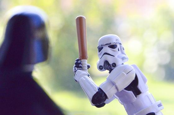 TheeBlog-Stormtroopers21