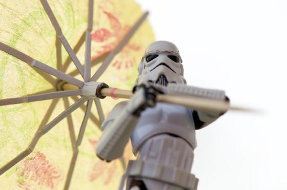 TheeBlog-Stormtroopers22
