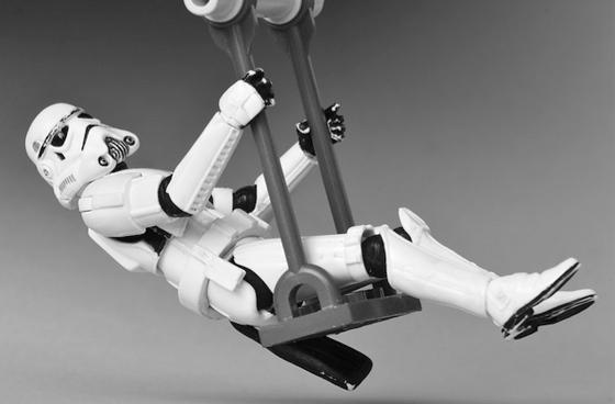 TheeBlog-Stormtroopers23