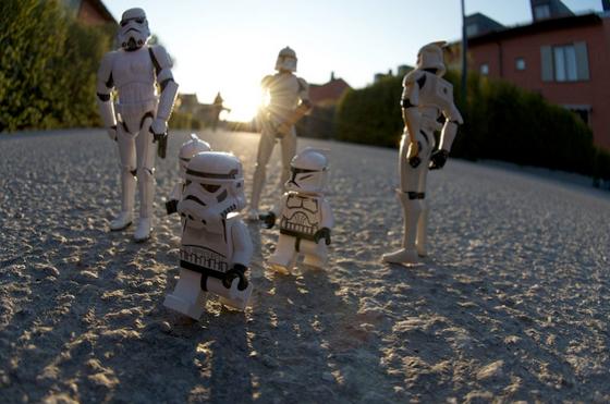 TheeBlog-Stormtroopers24