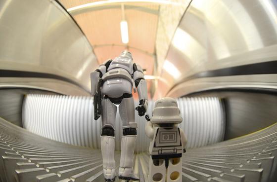 TheeBlog-Stormtroopers25