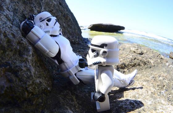 TheeBlog-Stormtroopers26