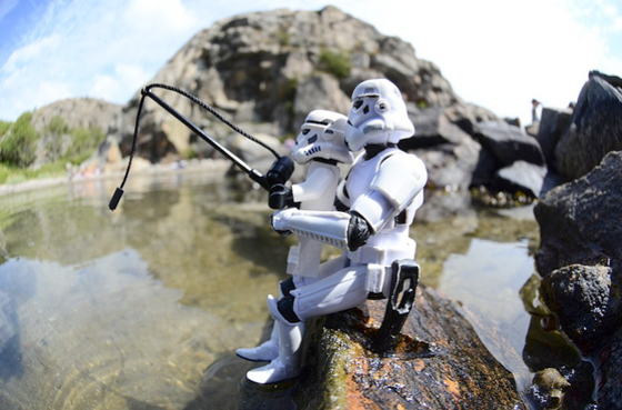 TheeBlog-Stormtroopers27