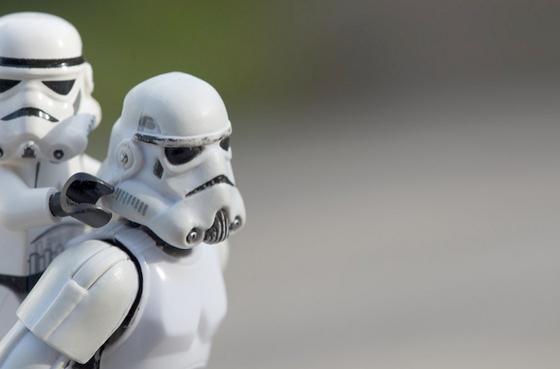 TheeBlog-Stormtroopers28