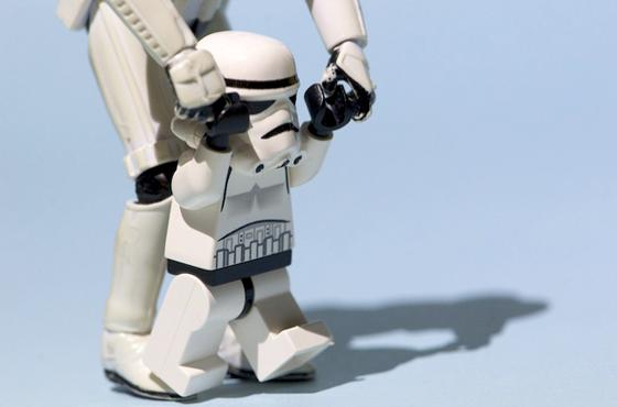 TheeBlog-Stormtroopers29
