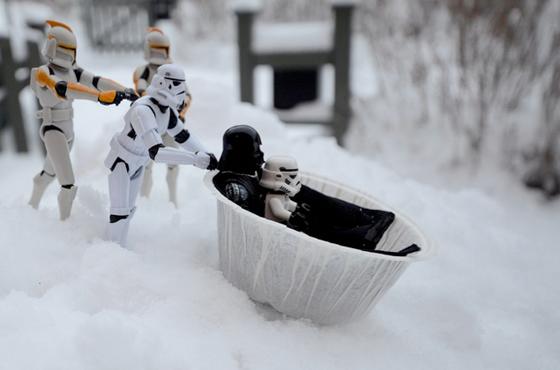 TheeBlog-Stormtroopers3