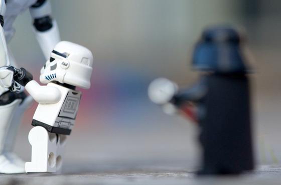 TheeBlog-Stormtroopers30