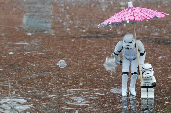 TheeBlog-Stormtroopers4