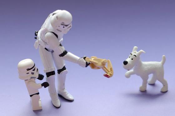 TheeBlog-Stormtroopers5