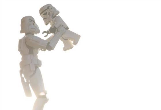 TheeBlog-Stormtroopers6