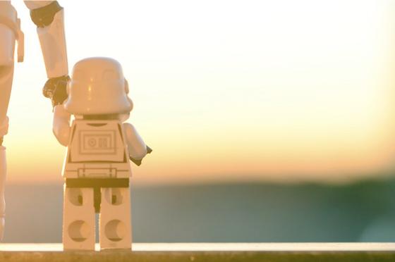 TheeBlog-Stormtroopers8