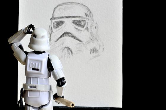 TheeBlog-Stormtroopers9