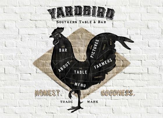 TheeBlog-YardBird