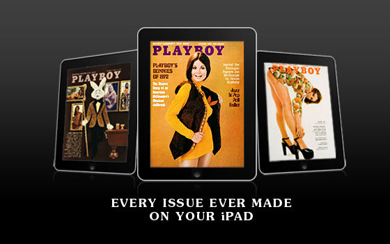 TheeBlog-iPlayboy1