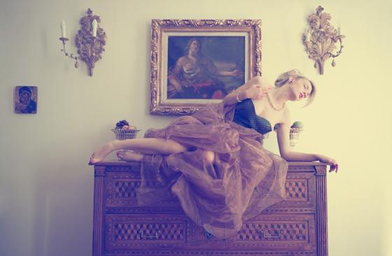 TheeBlog-CatherinePluchart14