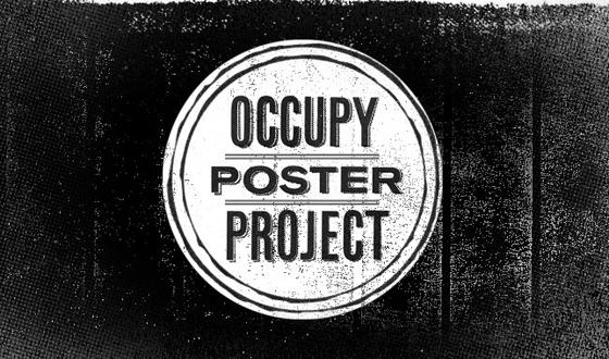 TheeBlog-OccupyPosterProject