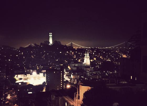 TheeBlog-SanFrancisco24