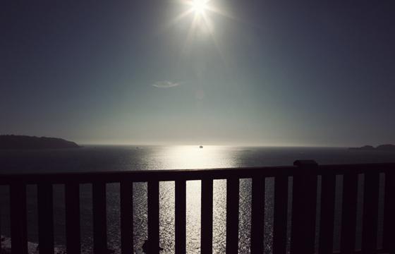 TheeBlog-SanFrancisco32