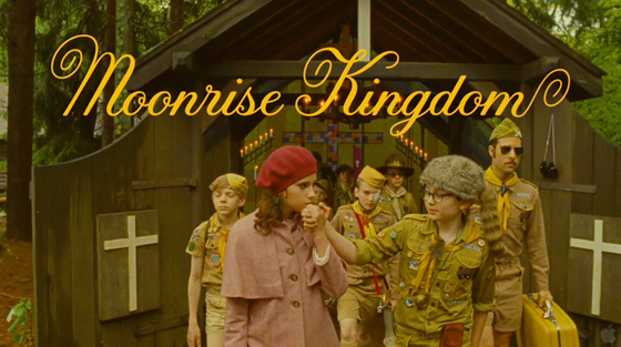 TheeBlog-MoonriseKingdom