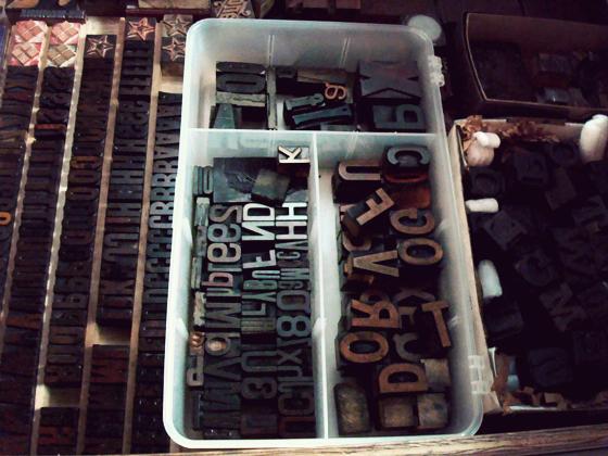 TheeBlog-TypeTruckMiami10