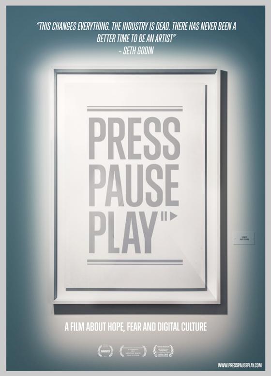 TheeBlog_PressPausePlay4