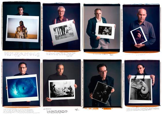 TheeBlog-BehindPhotographs
