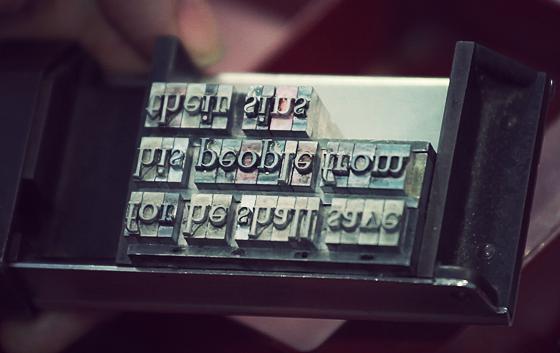 TheeBlog-LetterpressFilm