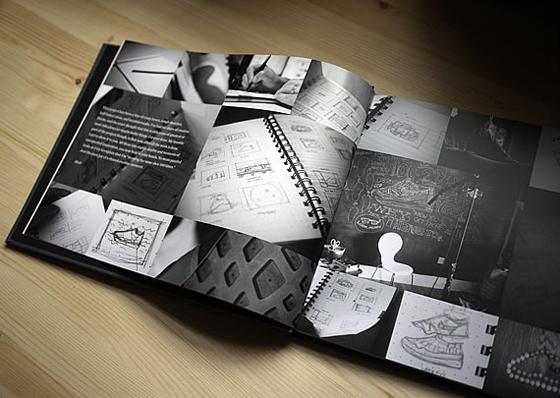 TheeBlog-Max100Book14