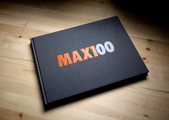 TheeBlog-Max100Book15