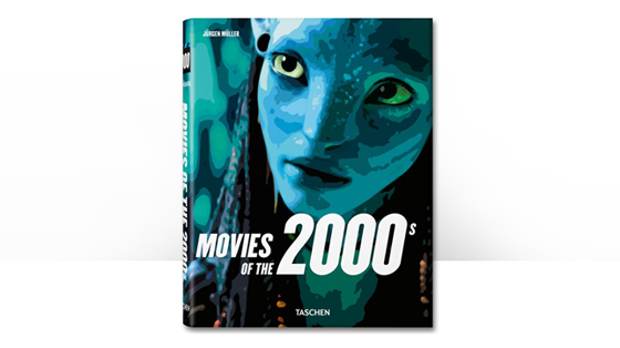 TheeBlog-Moviesofthe2000s