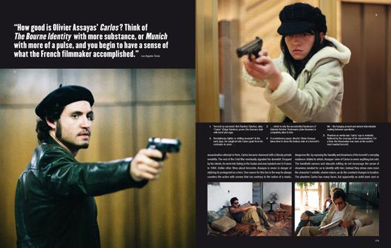 TheeBlog-Moviesofthe2000s3