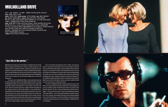 TheeBlog-Moviesofthe2000s8