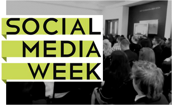 TheeBlog-SocialMediaWeek