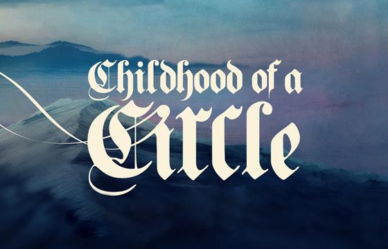 TheeBlog-ChildhoodofaCircle