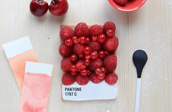 TheeBlog-DeliciousPantone