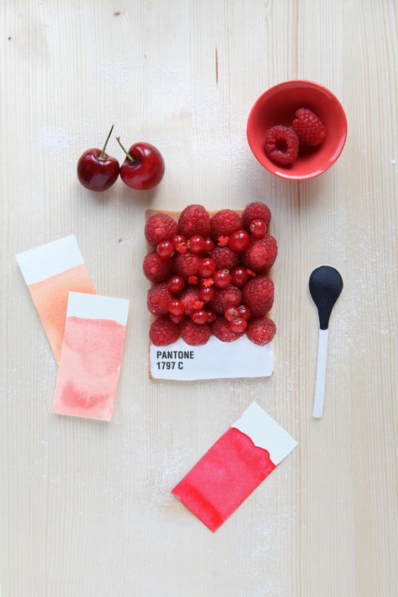TheeBlog-DeliciousPantone2