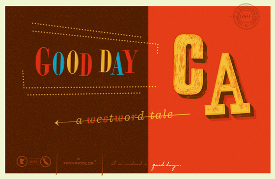 TheeBlog-GoodDayCA15