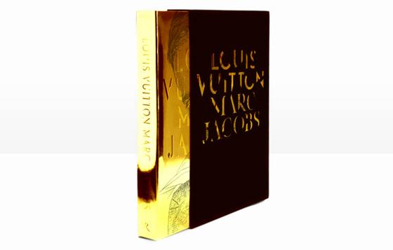 TheeBlog-LouisVuittonMarcJacobs